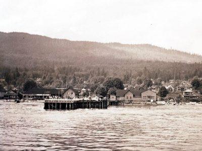 ferry-building-vintage