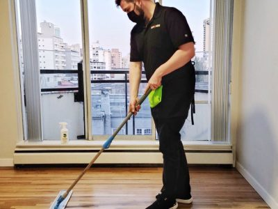 fresh-lime-cleaning-6