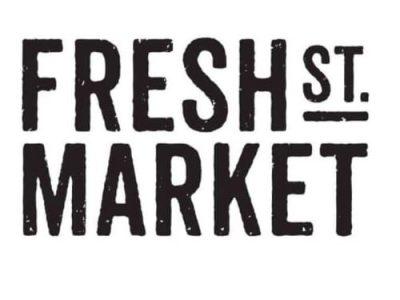 fresh-street-logo2