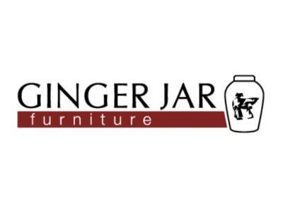 ginger-jar-logo2