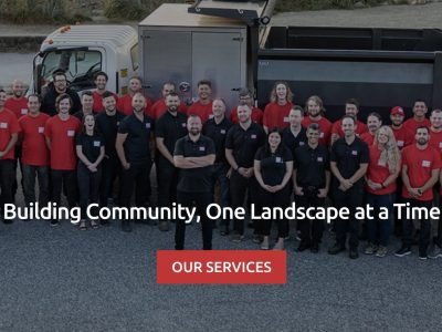 grat-canadian-landscaping-staff