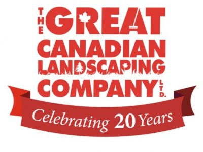 great-canadian-landscaping-logo