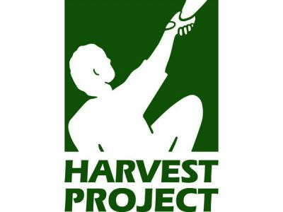 harvest-project-logo02