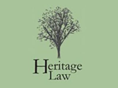 heritage-law-logo