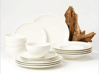 herzog-dinnerware