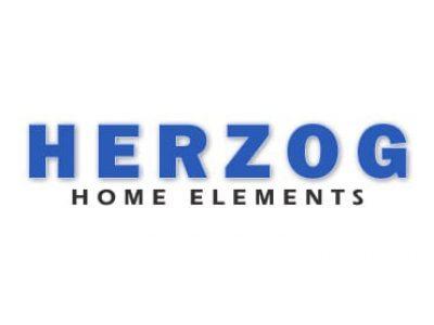 herzog-logo2