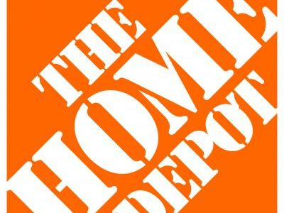 home-depot-west-vancouver