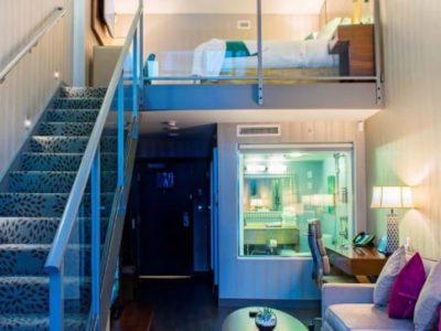 hotel-blu-loft
