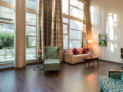hotel-blu-suite