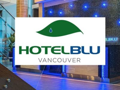 hotel-blu-vancouver