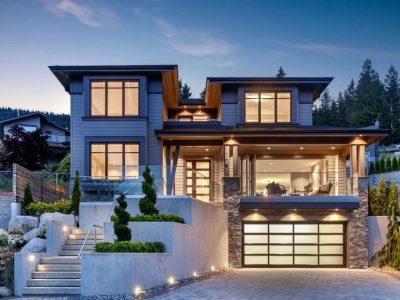 houseforsale01