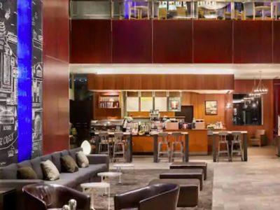 hyatt-lobby