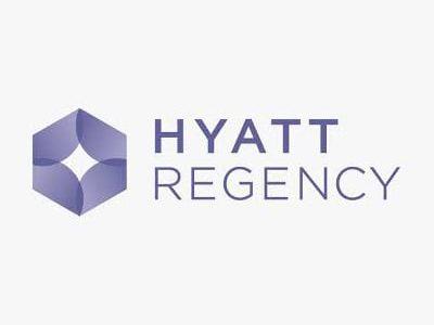 Hyatt Regency Hotel Vancouver