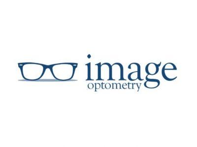 image-optometry-logo