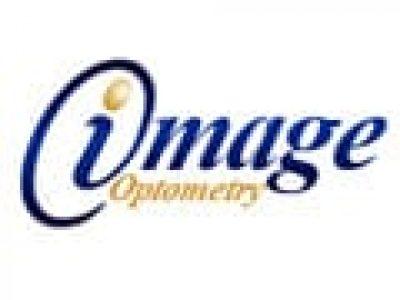 image_optometry