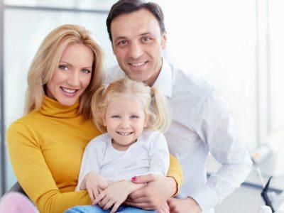 imperio-family