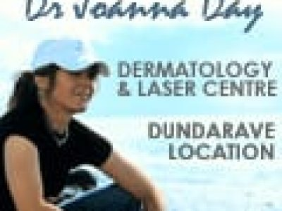 Dr Joanna Day Dermatologist West Vancouver