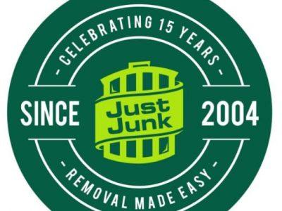 just-junk02