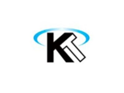 kanata-tech-logo2