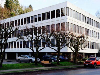 karin-kirkpatrick-office