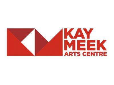 kaymeek-logo