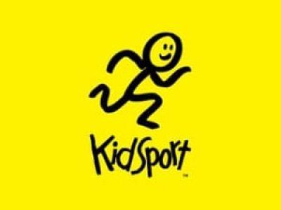 kidsport-logo02