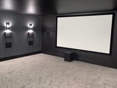 kru-screen