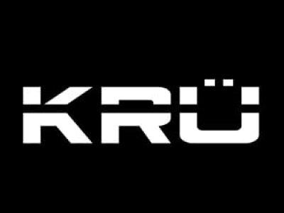 kru-smart-homes-logo
