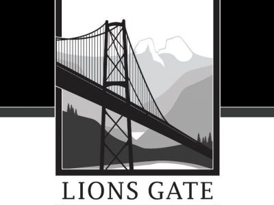 lions-gate-sinfonia-logo