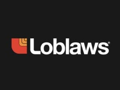loblaws-logo