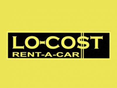 locost-carrental-logo