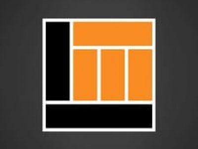 long-mcquade-logo