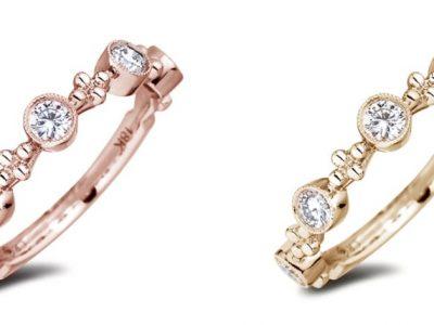 lugar-anniversary-rings