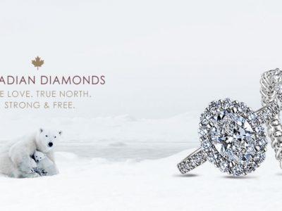 lugar-canadian-diamonds