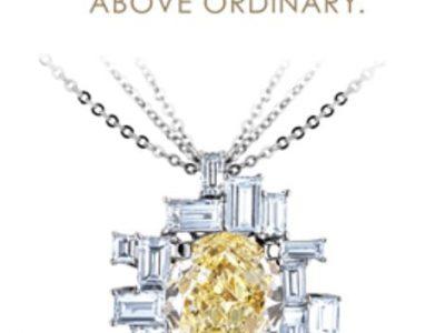 lugaro-necklace