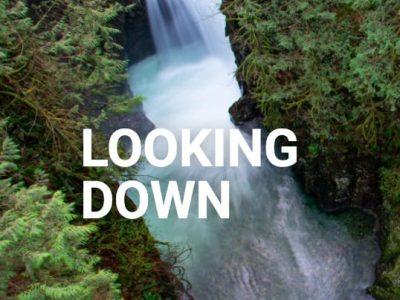 lynn-valley-water-fall