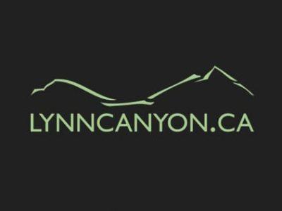 lynncanyon-logo