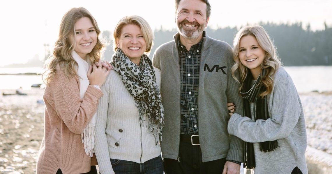 mary-ann-booth-family