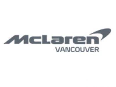 mclaren-vancouver-logo
