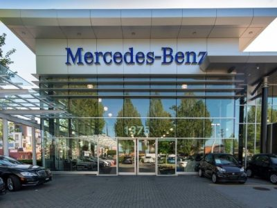 mercedes-benz-north-vancouver-store