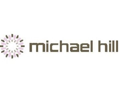 michael-hill-jewellers