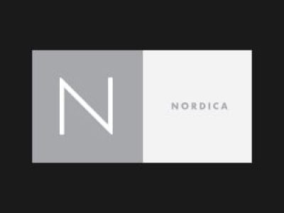 nordica-photography-logo2