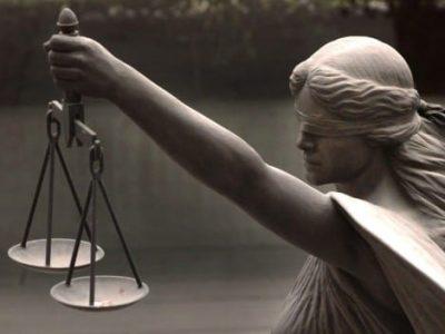 north-shore-law-justice