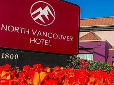north-van-hotel-front