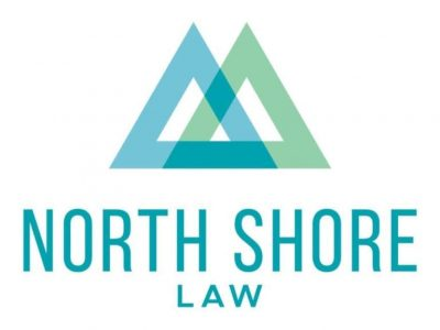 northshore-law-logo