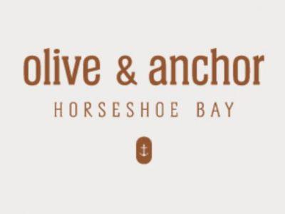 olive-anchor-restaurant