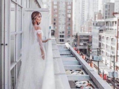 opus-bride