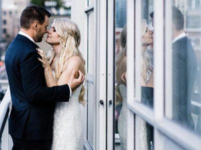 opus-wedding