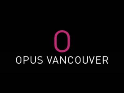 opushotel-logo