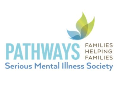 pathways-mental-health-logo